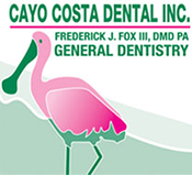 Dentist in Punta Gorda